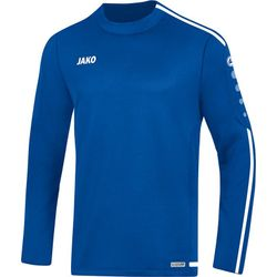 Jako Striker 2.0 Sweat Enfants - Royal / Blanc