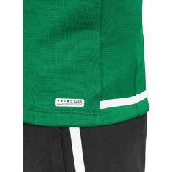Voorvertoning: Jako Striker 2.0 Sweater Kinderen - Sportgroen / Wit