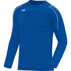 Jako Classico Sweat Enfants - Royal