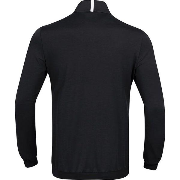 Jako Striker 2.0 Trainingsvest Polyester Kinderen - Zwart / Wit