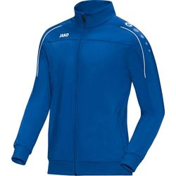 Jako Classico Trainingsvest Polyester - Royal