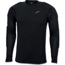 Joma Protect Long Sleeve Protection - Zwart