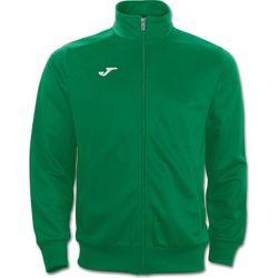 Joma Gala Trainingsvest Polyester - Groen