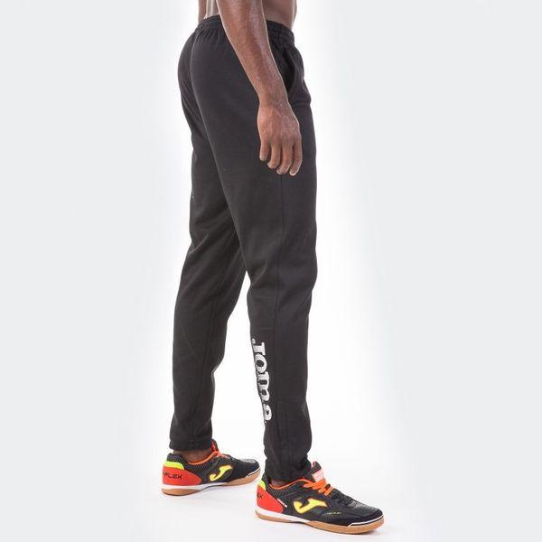 Joma Nilo Trainingsbroek Heren - Zwart