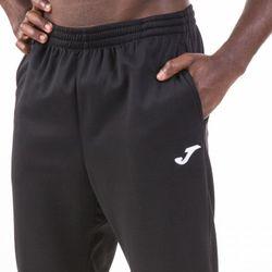 Voorvertoning: Joma Nilo Trainingsbroek Heren - Zwart