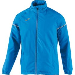 Joma Race Regenjas Kinderen - Royal