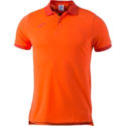 Joma Essential Polo - Oranje