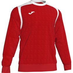 Joma Champion V Sweater Heren - Rood / Wit