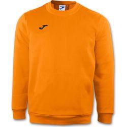 Joma Cairo II Sweater Heren - Oranje