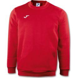 Joma Cairo II Sweater Heren - Rood