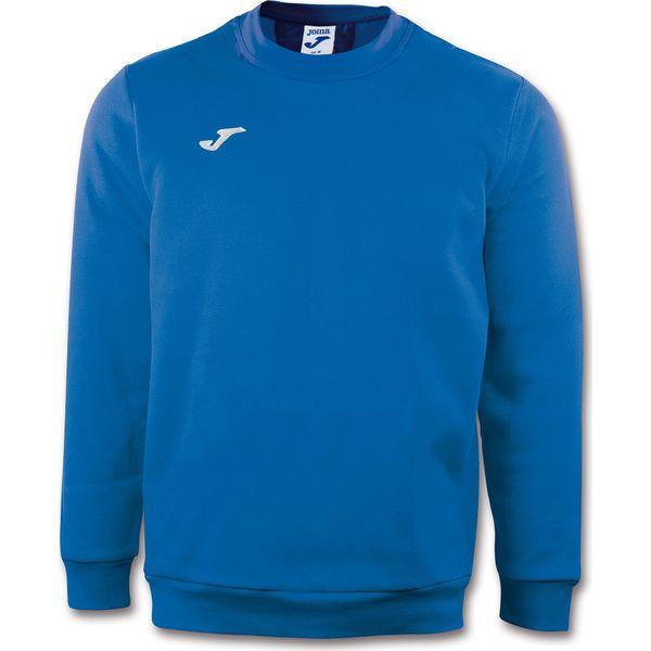 Joma Cairo II Sweater Heren - Royal