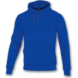 Joma Atenas II Sweat À Capuchon Enfants - Royal