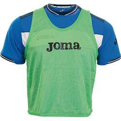 Joma Overgooier - Fluo Groen