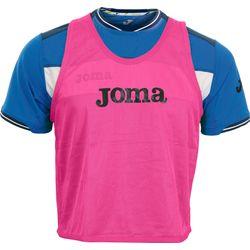 Joma Overgooier - Fluo Roze