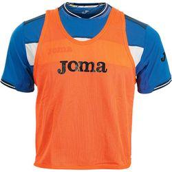 Joma Overgooier - Fluo Oranje
