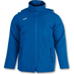 Joma Trivor Coachvest Heren - Royal