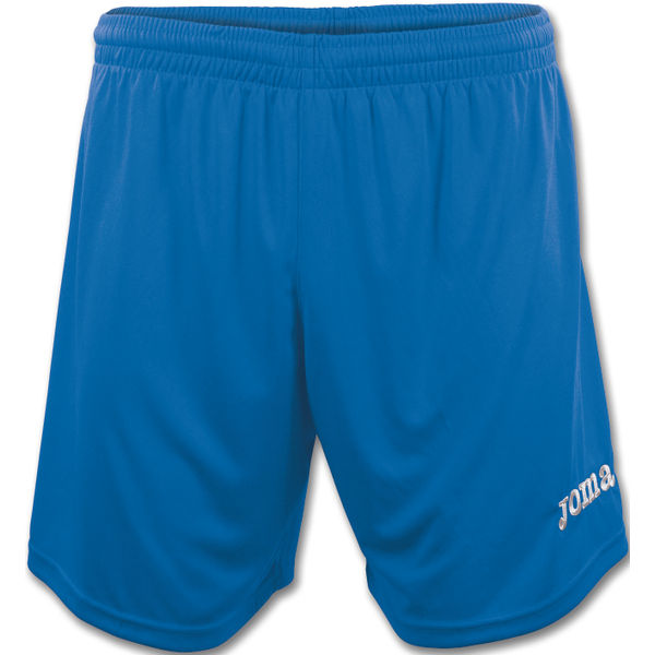 Joma Real Short Hommes - Royal / Blanc