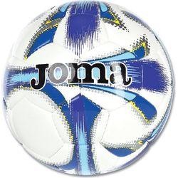 Joma Dali (3) Trainingsbal - Wit / Royal