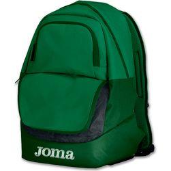 Joma Diamond II Rugzak - Groen