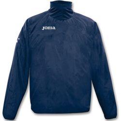 Joma Alaska Windbreaker Heren - Marine