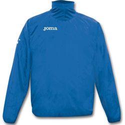 Joma Alaska Windbreaker Kinderen - Royal