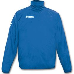 Joma Alaska Windbreaker Heren - Royal