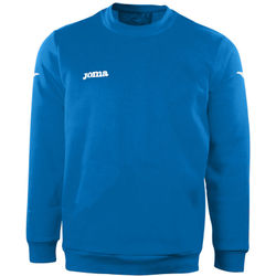 Joma Combi Sweat Hommes - Royal / Blanc