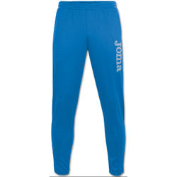 Joma Combi Trainingsbroek Heren - Royal
