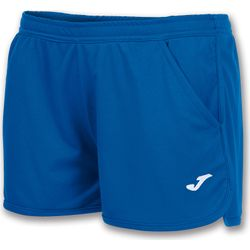 Joma Hobby Short Dames - Royal