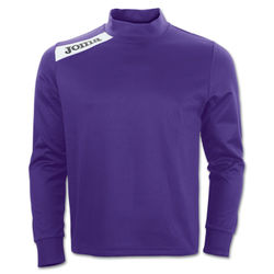 Joma Victory Sweater - Paars / Wit