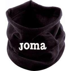 Joma Polar Cache-Cou - Noir