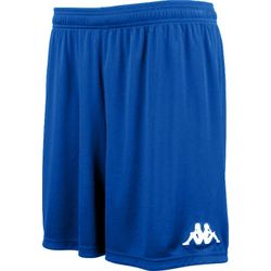 Kappa Vareso Short Hommes - Royal