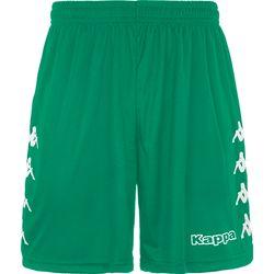 Kappa Curchet Short Kinderen - Groen