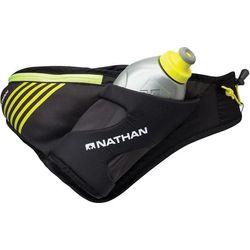 Nathan Peak - 535Ml Hydratatieriem - Zwart