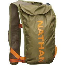 Nathan Quickstart 3 L (Met 1,5 L Drinkblaas) Hydratatie Vest - Khaki