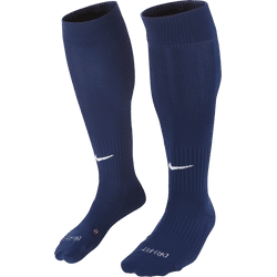 Nike Classic 2 Voetbalkousen - Midnight Navy / White
