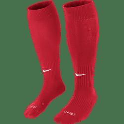 Nike Classic 2 Voetbalkousen - University Red / White