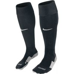 Nike Scheidsrechterskousen - Black / Anthracite