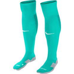 Nike Team Matchfit Chaussettes Arbitre - Hyper Jade / Rio Teal