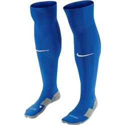 Nike Team Matchfit Core Voetbalkousen - Royal Blue / White