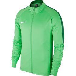 Nike Academy 18 Trainingsvest - Green Spark