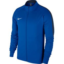 Nike Academy 18 Trainingsvest - Royal / Marine