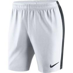 Nike Venom Woven Short (Zonder Binnenslip) Kinderen - Wit
