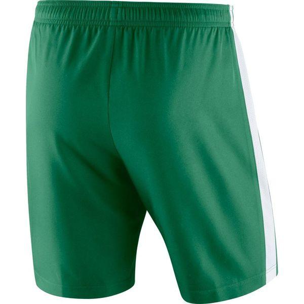 Nike Venom Woven Short (Zonder Binnenslip) Kinderen - Groen