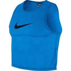 Nike Training Overgooier - Photo Blue