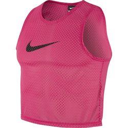 Nike Training Overgooier - Vivid Pink