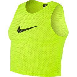 Nike Training Overgooier - Volt