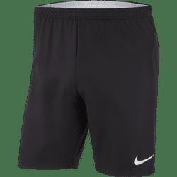 Nike Laser IV Short Heren - Zwart