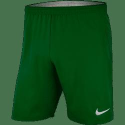 Nike Laser IV Short Heren - Groen