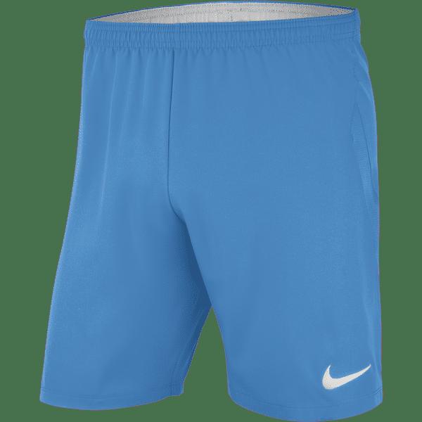 Nike Laser IV Short - Hemelsblauw